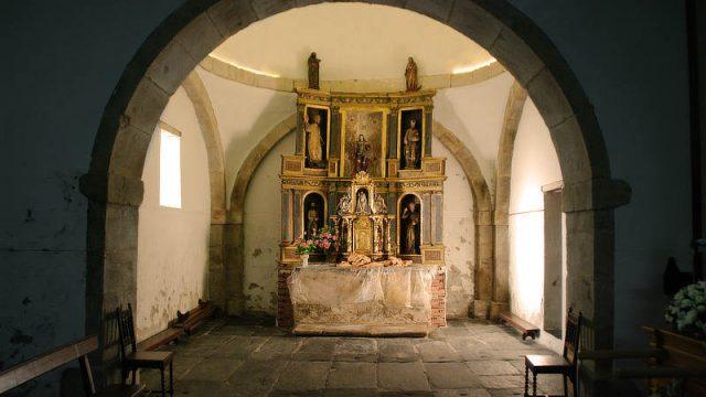 iglesia-santo-tomas-de-las-ollas.jpg