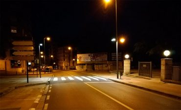iluminacion-pasos-de-cebra.jpg
