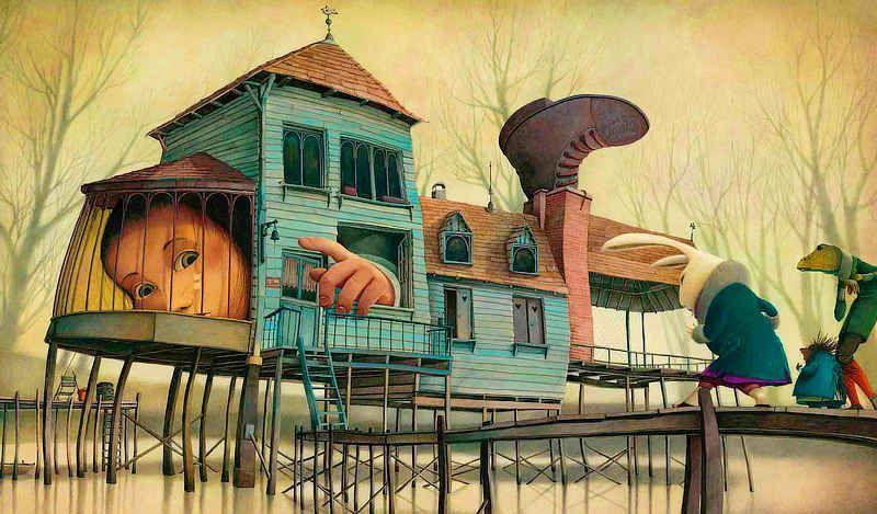 ilustradores-franceses-contemporaneos.jpg