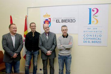 imagen-consejo-comarcal-ganadores-concurso.jpg
