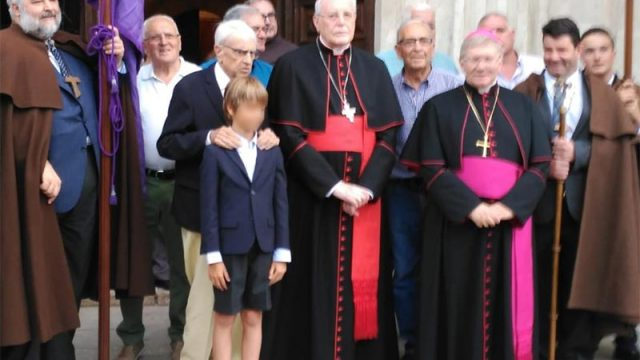 inauguracion-ano-diocesano-villafranca.jpg