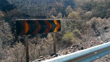 incedio-valle-del-oza3.jpg