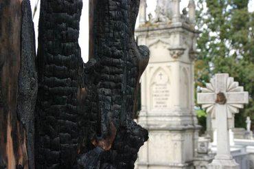 incendio-cementerio-cacabelos.jpg
