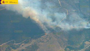 incendio-encinedo2.jpg
