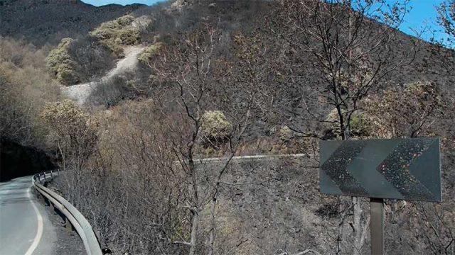 incendio-valle-del-oza.jpg