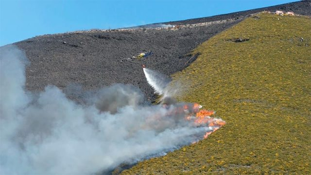 incendio-valle-oza_02.jpg