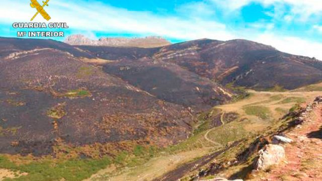 incendios-forestales-leon.jpg