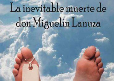 inevitable-muerte-miguelin-lanuza.jpg