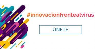 innovacion-ante-el-coronavirus.jpg