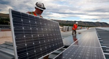 instalacion-fotovoltaica.jpg
