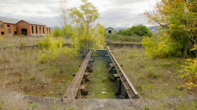 instalaciones-ferroviarias-de-la-placa.jpg
