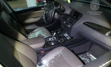interior-coche-robado.jpg