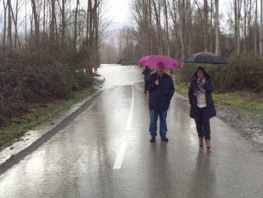 inundacion-acceso-toral-de-merayo.jpg