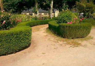 jardin-alameda-villafranca.jpg