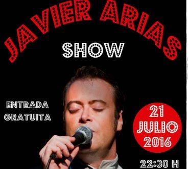 javier-arias-show.jpg