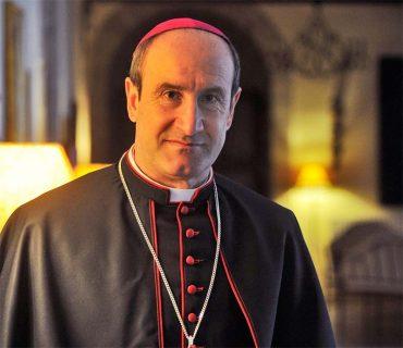 jesus-fernandez-obispo-auxiliar-santaigo.jpg