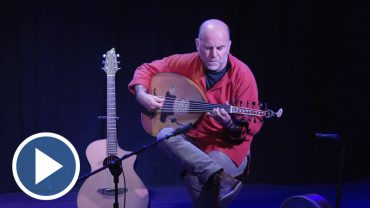 joansa-meravella-javier-vecino-fest-guitarra_p.jpg
