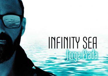 jorge-prada-infinity-sea.jpg