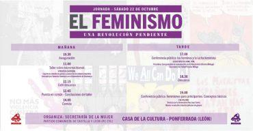 jornada-el-feminismo.jpg