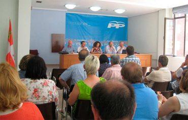 jornada-formacion-alcaldes-pp.jpg
