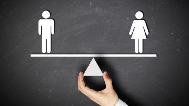 jornada-igualdad-hombres-mujeres.jpg