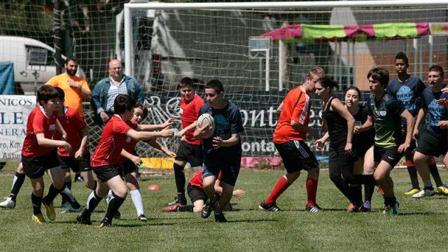 jornada-rugby-base.jpg