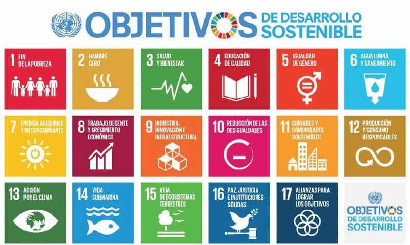 jornadas-desarrollo-sostenible.jpg