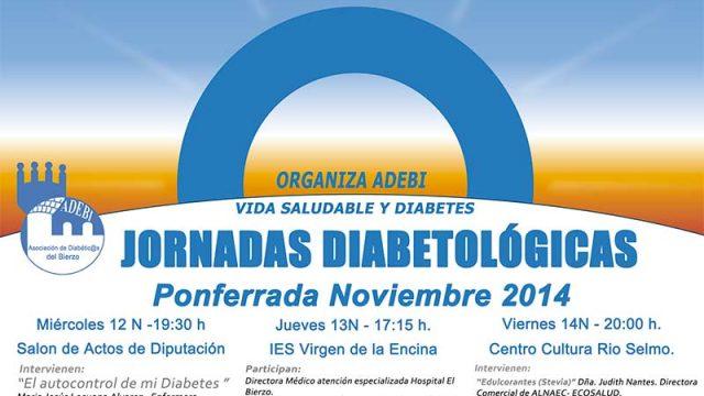 jornadas-diabetologicas.jpg