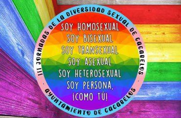 jornadas-diversidad-sexual-cacabelos.jpg