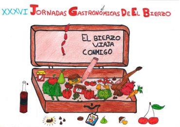 jornadas-gastronomicas-del-bierzo.jpg