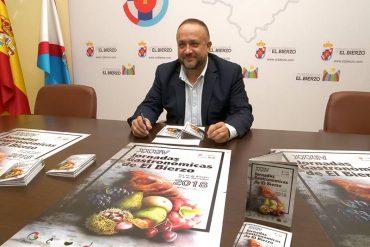 jornadas-gastronomicas-gerardo-alvarez-presentacion.jpg
