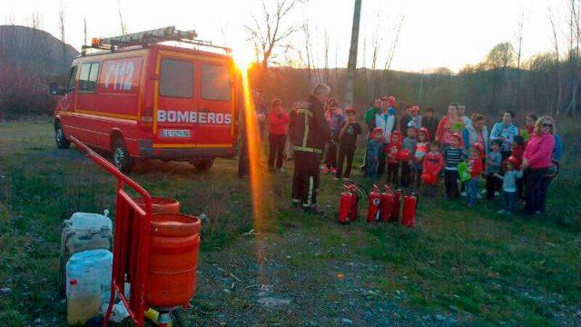 jornadas-prevencion-incendios-carracedelo.jpg