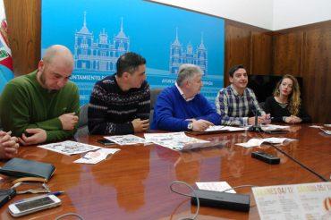 jornadas-solidaridad-cooperacion-internacional-present.jpg