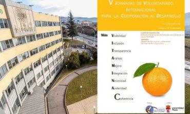jornadas-voluntariado-campus.jpg