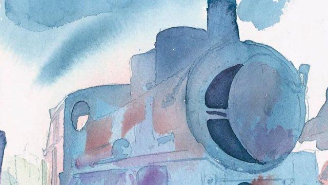 jose-carralero-locomotora.jpg