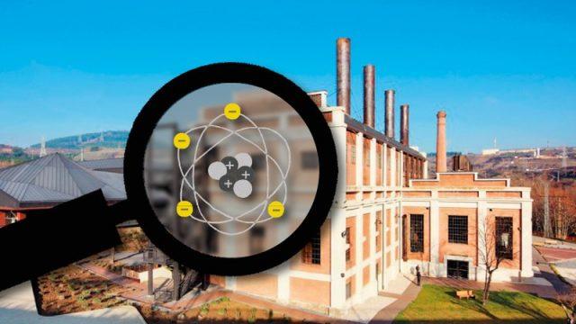 jugando-con-los-electrones-museo-de-la-energia.jpg