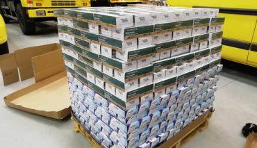 junta-distribucion-material-sanitario-bierzo.jpg