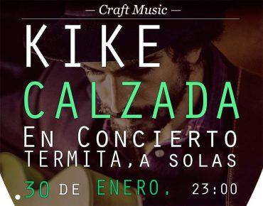 kike-calzada.jpg