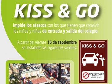 kiss-and-go-cartel.jpg