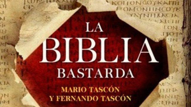 la-biblia-bastarda_314.jpg