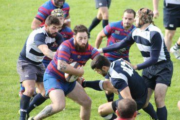 la-calzada-bierzo-rugby.jpg
