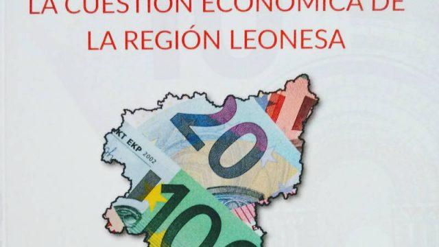la-cuestion-economica-leonsa.jpg