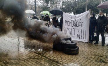la-incineracion-mata-rebelion-por-el-clima-bierzo.jpg