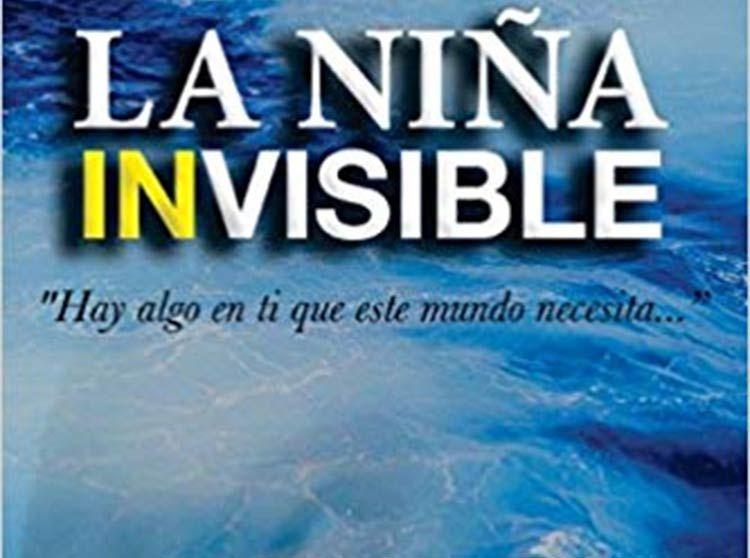 la-nina-invisible.jpg