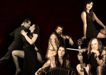 la-portena-tango-trio.jpg