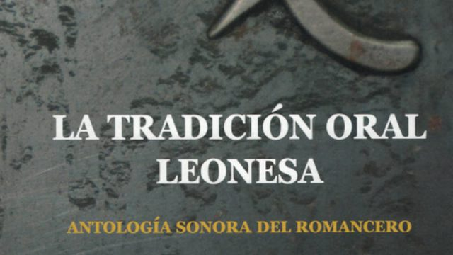 la-tradicion-oral-leonesa.jpg