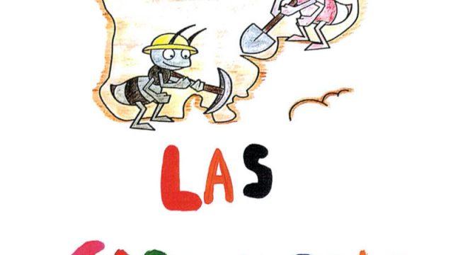 las-coronamigas-concurso-microrrelatos.jpg
