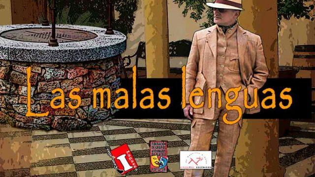 las-malas-lenguas.jpg