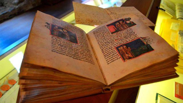 leyenda-mayor-san-francisco-de-asis-templum-libri.jpg