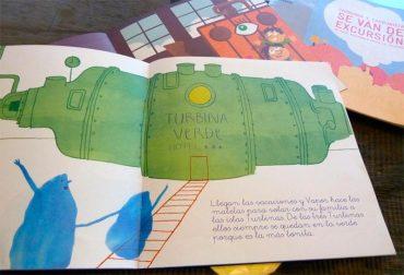 libro-infantil-fabrica-de-luz.jpg